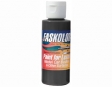 Colore FASKOLOR FasTint Black - 60 ml