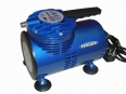 Mini compressore aerografo Fengda® AS-06