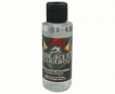 WICKED Colors W100 Reducer - 60 ml