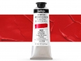 Vallejo Acrylic Artist Color 16822 Pyrrole Red (60ml)