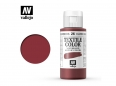 Vallejo Textile Color 40026 Dark Burgundy (60ml)