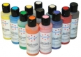 12 Color Kit Americolor Pearlescent (12x133ml)