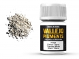 Vallejo Pigments 73101 Titanium White (35ml)