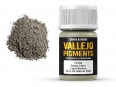 Vallejo Pigments 73104 Light Sienna (35ml)