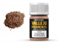 Vallejo Pigments 73119 European Earth (35ml)