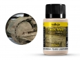 Vallejo Weathering Effects 73810 Light Brown Thick Mud (40ml)