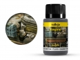 Vallejo Weathering Effects 73815 Engine Grime (40ml)