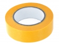 Vallejo T07001 Masking Tape 18mmx18m - Single Pack