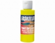 Colore FASKOLOR Yellow