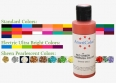 ALL 53 Color Kit AmeriColor (53x133ml)