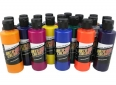 Auto Air Colors Candy Pigment Set D 120ml