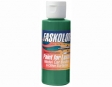 Colore FASKOLOR Green