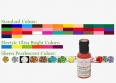 ALL 53 Color Kit AmeriColor (53x19ml)