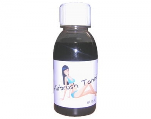 Tanning Solution 14% DHA 100ml