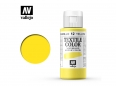 Vallejo Textile Color 40012 Yellow (Opaque) (60ml)