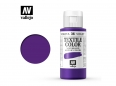 Vallejo Textile Color 40036 Violet (Opq.) (60ml)