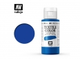 Vallejo Textile Color 40044 Royal Blue (60ml)