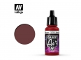 Vallejo Game Air 72711 Gory Red (17ml)