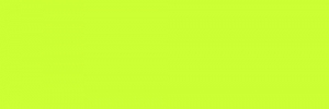 Colore WICKED Fluorescent Colors W024 Yellow 60 ml