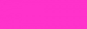Colore WICKED Fluorescent Colors W026 Pink 60 ml