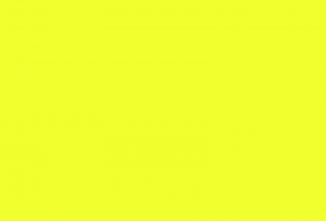 Vallejo Arte Deco 85007 Lemon Yellow (60ml)