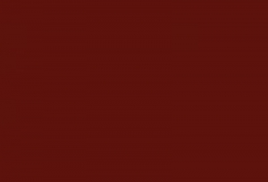 Vallejo Arte Deco 85040 Red Iron Oxide (60ml)