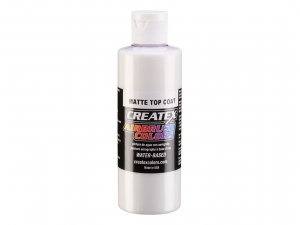 Createx 5603 Matte Top Coat 120 ml