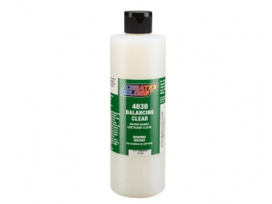 AutoAir 4030 Balancing Clear 480 ml
