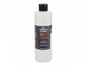 Createx 5618 Airbrush Cleaner 480 ml