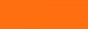 Colore WICKED Fluorescent Colors W027 Orange 60 ml