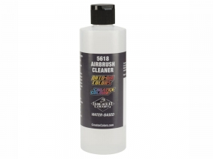 Createx 5618 Airbrush Cleaner 120ml