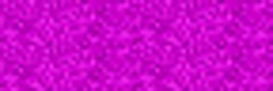 Colore WICKED Fluorescent Colors W029 Magenta 60 ml